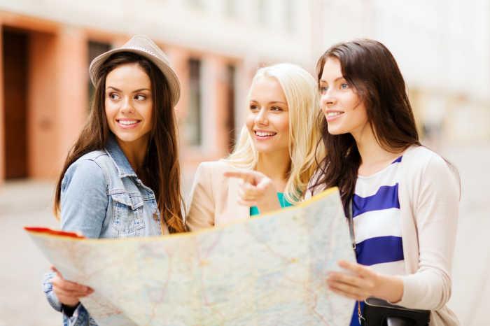 Mit einem Interrail Pass könnt ihr die bekanntesten europäischen Metropolen entdecken.