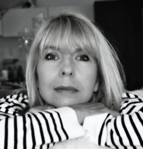 Anette Laurim