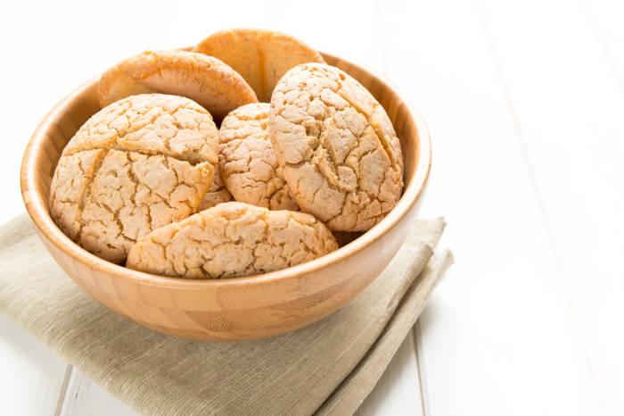 Oopsie Bread: Das schwedische Wunderbrot ohne Kohlenhydrate