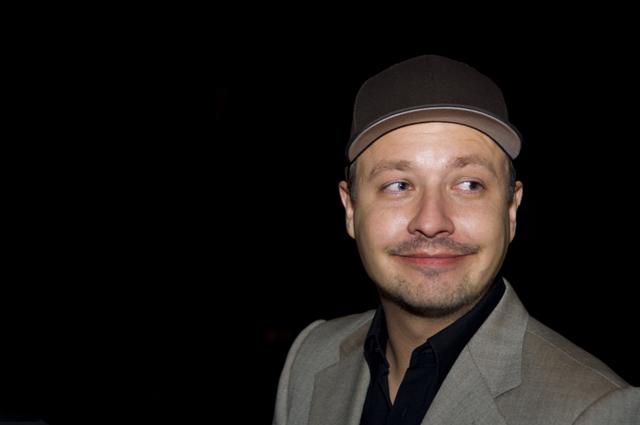 Andreas (Portraitfoto)