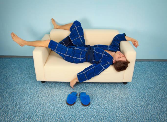 Couchsurfing backpacker rucksackreisen