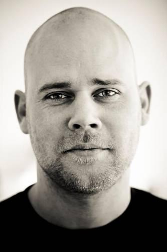 Danny Lewerenz