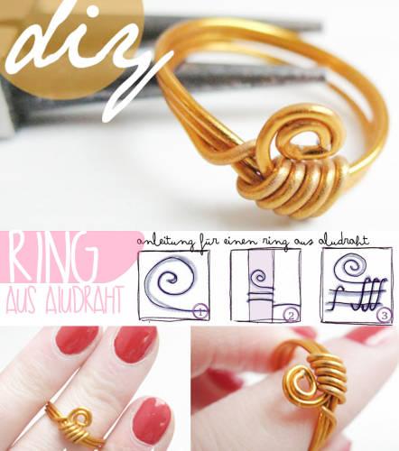 Projekt_Schmuck-Ring