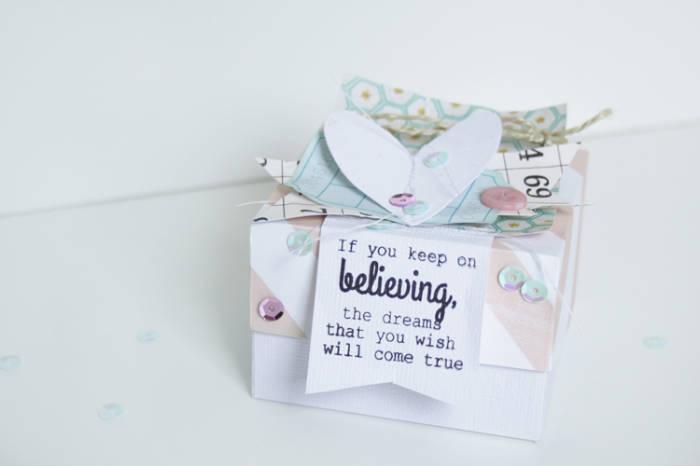 Verpackung_Believing_mimizukudesign.blogspot.de