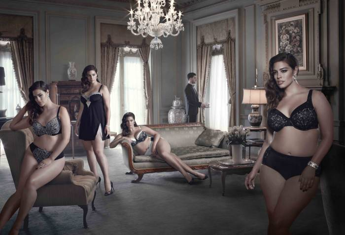 AshleyGraham_for_navabi_REAL-BASE-2-FINALE-1-F_KL