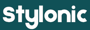 Stylonic