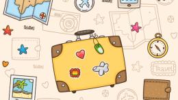 Reisegrafik