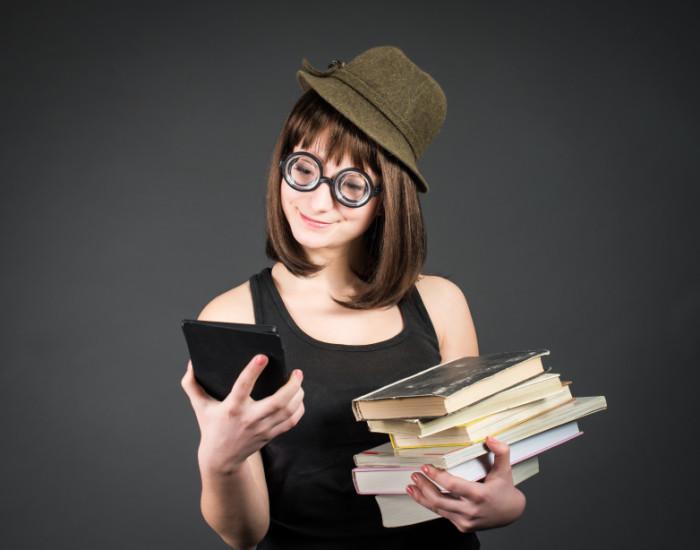E-Book und Druckversion