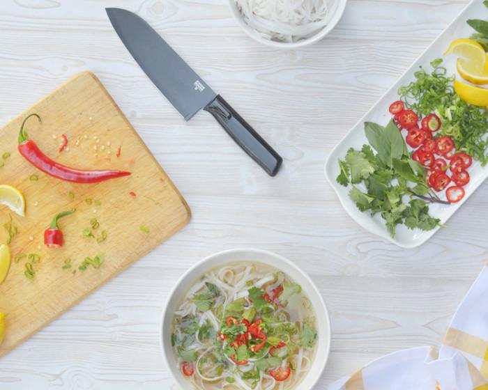 rezept-asiatische-pho-suppe