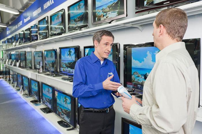 TV_Verkäufer 5
