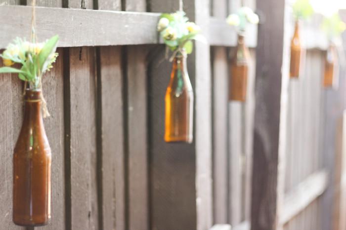 Flaschen_Vasen