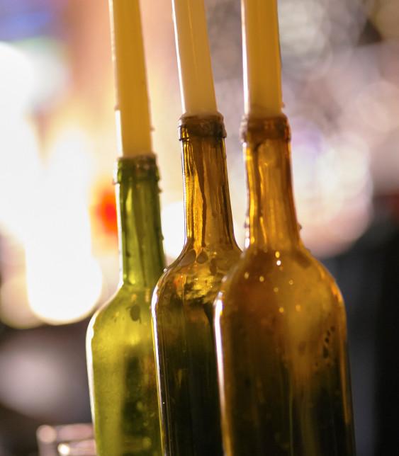 Wein_Kerzen