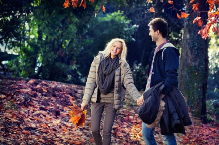 Herbst Mode Style Herstlook