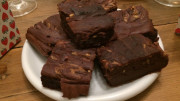 gesunde_brownies